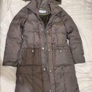 😍Marc New York down jackets 🧥
